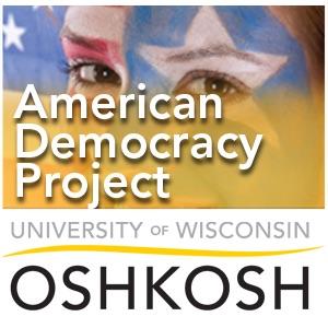 American Democracy Project: Speakers