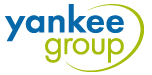Yankee Group Podcasts podcast