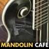 Mandolin Cafe MP3 Podcast artwork