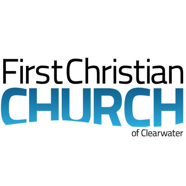 First Christian Church of Clearwater