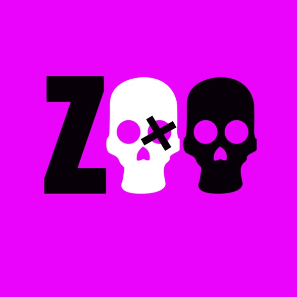 Zooclub's Podcast