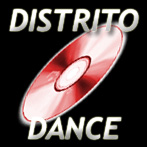 Distrito Dance Podcast by www.bpvradio.com podcast