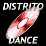 Distrito Dance Podcast by www.bpvradio.com