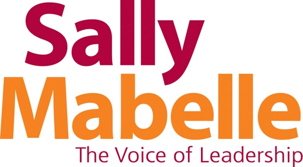 Sally Mabelle: The Voice of Leadership