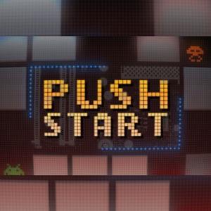 Push Start TV