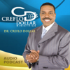 Creflo Dollar Ministries Audio Podcast - World Changers Church International