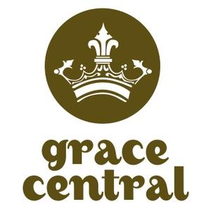Grace Central Sermon Audio