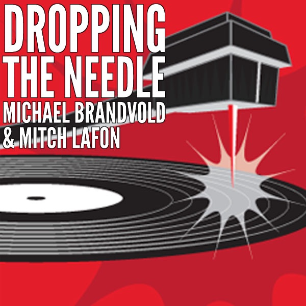 Dropping The Needle Video