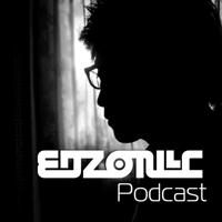 EdzonLc Podcast podcast