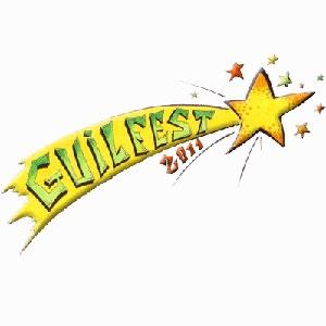 Guilfest 2011