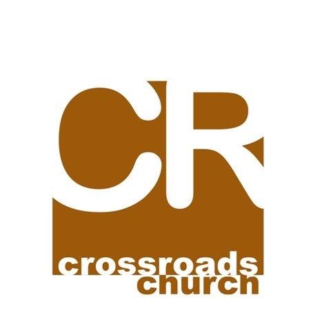 Crossroads Church (Worship)