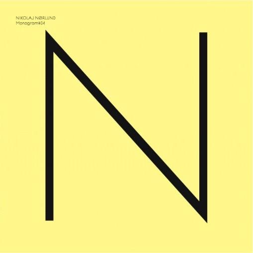 Monogram med Nikolaj Nørlund – Radio24syv