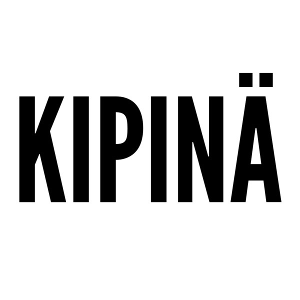 Kipinä Podcast