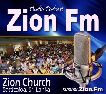 Zion Live