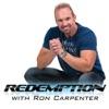 Ron Carpenter TV artwork