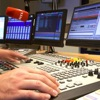 RTL - Newsflash artwork