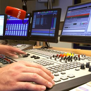 RTL - Newsflash