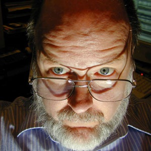 TechByter Worldwide (formerly Technology Corner) with Bill Blinn