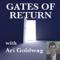 The Gates of Return with Ari Goldwag