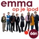 Emma - op iTunes en Apple TV