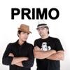 Rádio Comercial - PRIMO, Programa Realmente Incrível Mas Obtuso