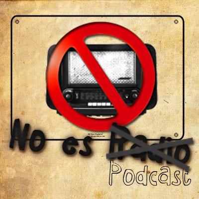 No es Radio