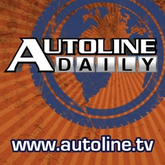 Autoline Daily - Video