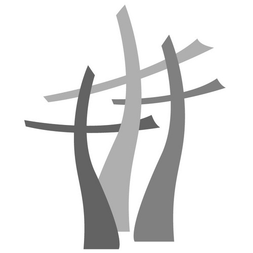 Eastminster United Church Podcast