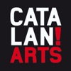 CATALAN! MUSIC PODCAST artwork