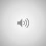 GingerSnapz! podcast
