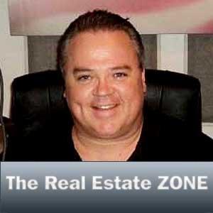 Real Estate Zone