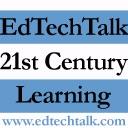 21st Century Learning Webcast