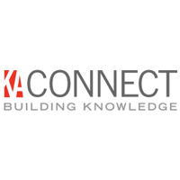 KA Connect Podcast podcast
