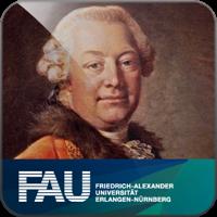 Markgraf Friedrich von Brandenburg-Bayreuth 1711-1763 (SD 640) podcast