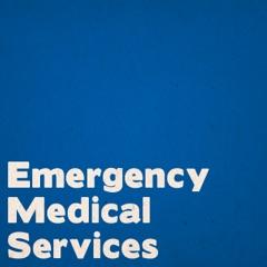 Paramedic Certification II