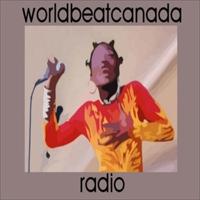 worldbeatcanada radio