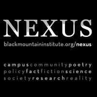 Nexus podcast