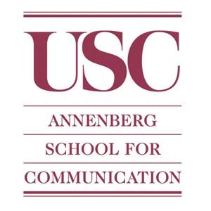 USC Annenberg Podcast