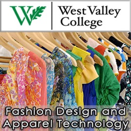 Fashion Design And Apparel Technology Department Info On Apple Podcasts