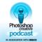 Photoshop Creative Podcasts