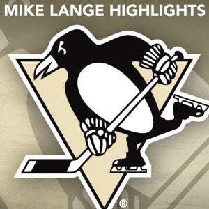 Mike Lange Highlights