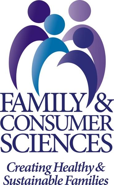Family & Consumer Sciences Extension Program
