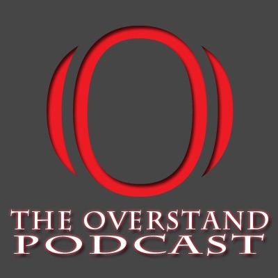 Audio Posts – The Overstand Podcast