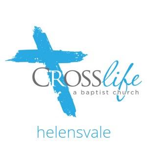 Crosslife Sermons (Helensvale Campus)