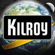KILROY TV