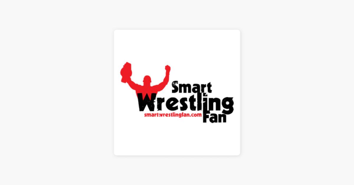 Smart Wrestling Fan: SWF 846 WWE SummerSlam 2021 and CM ...