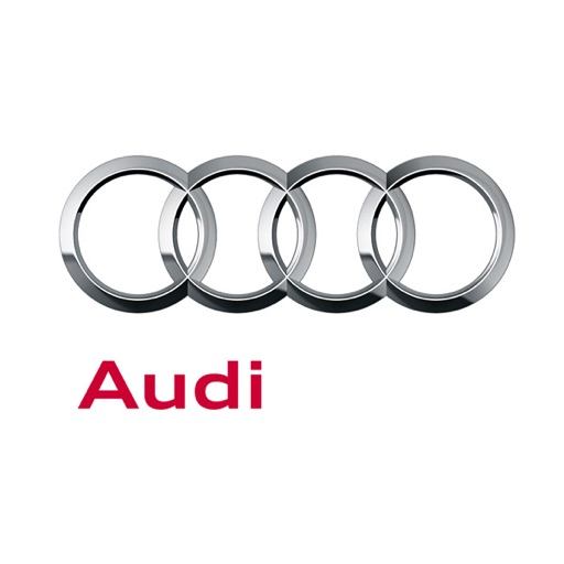 Cover image of Audi Video Podcast
