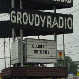 Detroit Groudy Radio