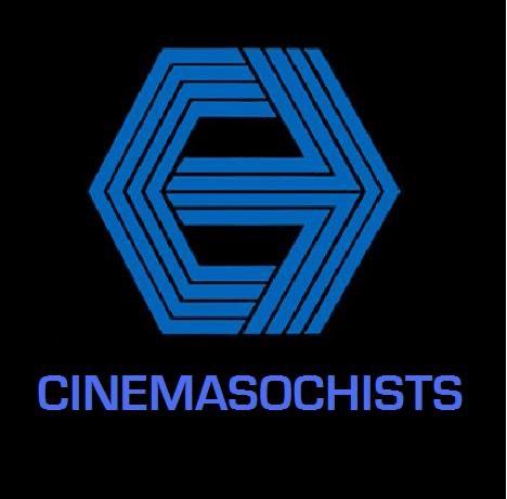 Cinemasochists