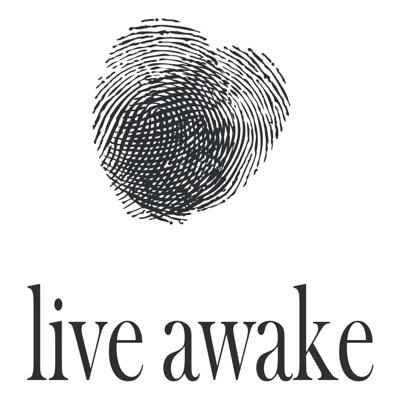 Live Awake:Sarah Blondin